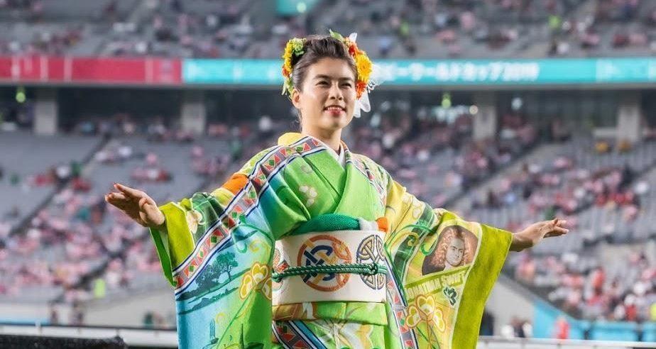 kristina_kimono