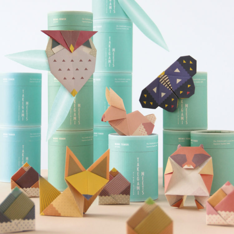 takegami_origami
