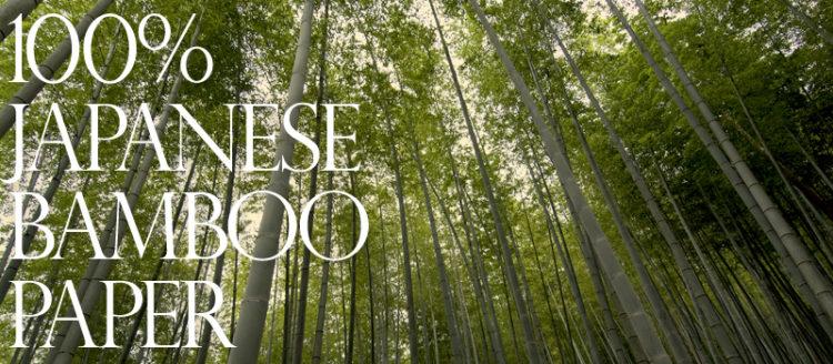 chyuetsupulp_bamboo