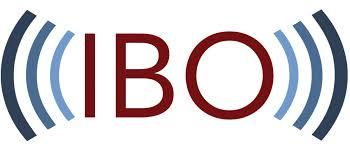 ibo _logo